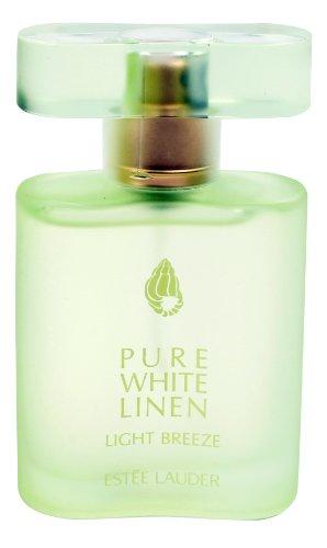 Estee Lauder Pure White linen Femme/Woman, eau de parfum, vaporisateur/Spray 30 ml, 1er Pack (1 x 30 ml)