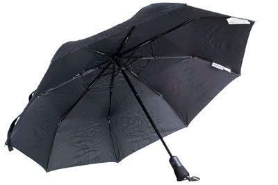 shedrain-regenschirm-windpro-automatic-m-schwarz-28-cm