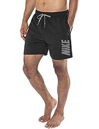460ecfc9605e Amazon.es: Nike - Ropa de baño / Hombre: Ropa