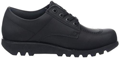 Kickers Men's Kick Lo C Boots 6