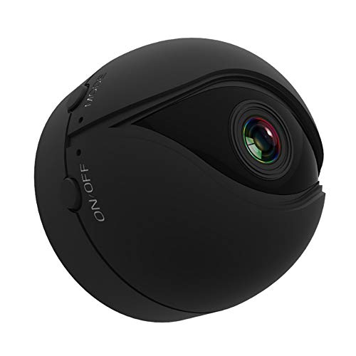 HD-Mode im Freien WiFi Fernbedienung HD 1080P Bewegungskamera Mini-Luftaufnahmen wie Infrarot-Nachtsicht-Sportkamera Kamera HD1080PSportkamerakompakteundpraktischewasserdichteSportkamera Luftaufnahmen Anzeigen