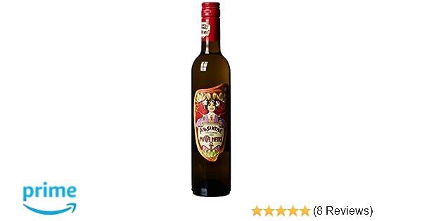 Mata hari absinthe 1 x 05 l amazon bier wein spirituosen fandeluxe Images