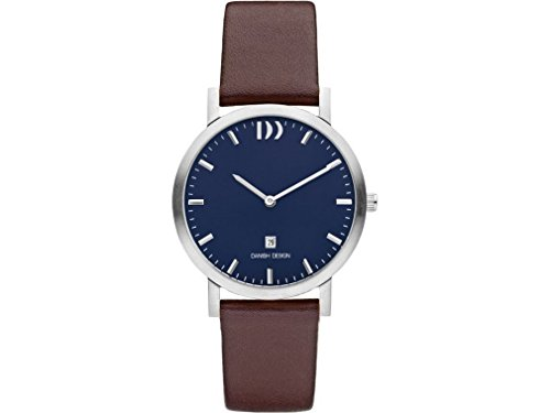 Danish Design montre unisex IQ22Q1196