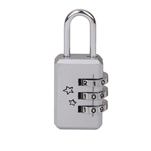 candado-de-combinacion-codigo-bloqueo-seguridad-para-bolsa-de-equipaje-maleta-gabinete-plateado