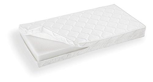 Italbaby Comfort Mattress, 70 x 170 x 12 cm