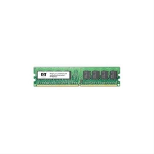 hewlett-packard-enterprise-8gb-2x4gb-dual-rank-pc2-6400-ddr2-800-registered-memory-kit-8go-ddr2-800m