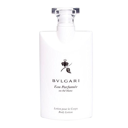 bulgari-eau-parfumee-au-the-blanc-body-lotion