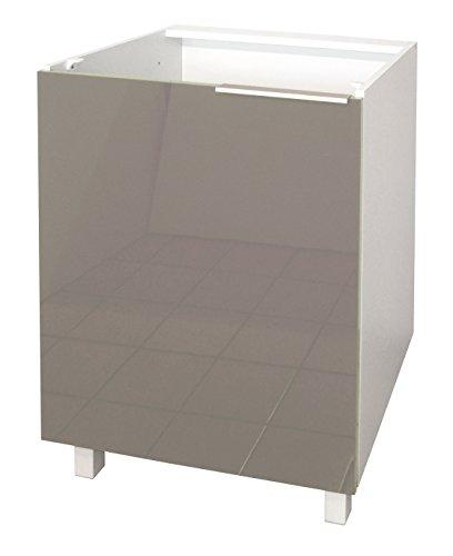 berlenus-cp6bt-meuble-bas-de-cuisine-avec-1-porte-taupe-haute-brillance-60-x-52-x-83-cm
