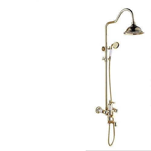 xg-todos-los-banos-de-cobre-ducha-de-lluvia-de-oro-cuarto-de-bano-grifo-del-impulso