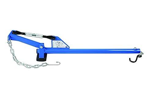 Bras De Suspension - Laser outils 6936mains libres Levier de bras