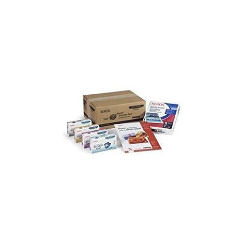 xerox-006r01158-toner-cartridge-black-1-pack-by-xerox