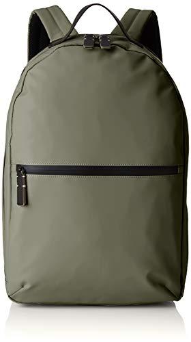 Clarks Herren Travel Trail Schultertasche, Grün (Khaki) - Frauen Taschen Für Clark