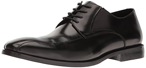 kenneth-cole-new-york-mens-extra-ticket-oxford-black-105-m-us