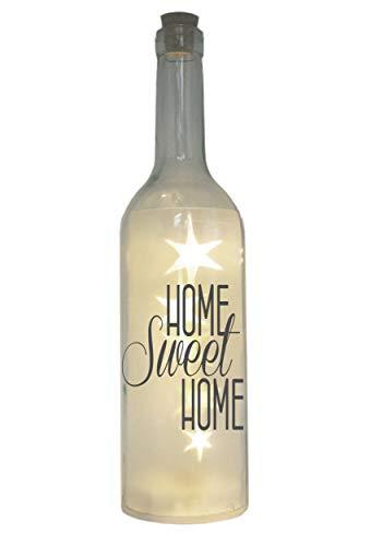 Home Holz weiß
