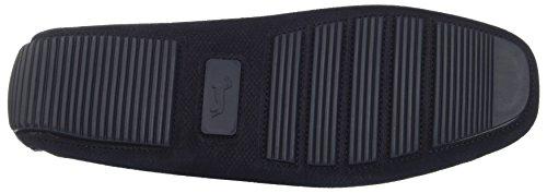 Harmont & Blaine E8030531, Mocassins (loafers) homme Blu (Navy)