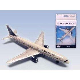 daron-us-airways-new-livery-single-plane-by-daron-toy-by-daron