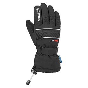 Reusch Jungen Connor R-tex Xt Junior Handschuhe