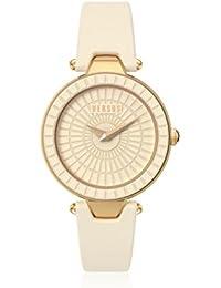 VERSUS by VERSACE SQ1030013 - Reloj Sertie para mujer 00ba3c7b51d0