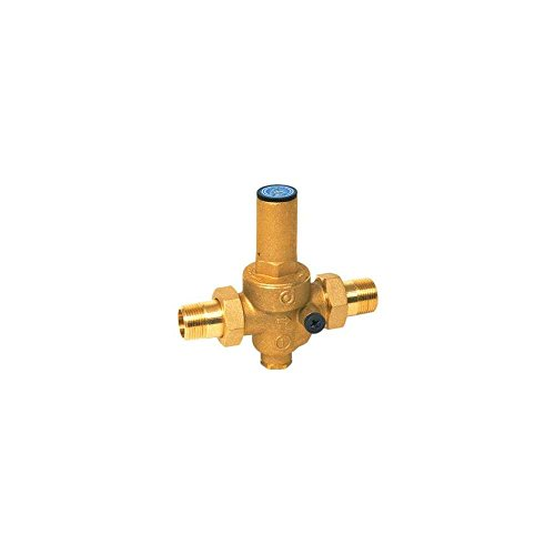 thermador-riduttore-di-pressione-con-raccordi-smontabili-doppio-maschio-2-