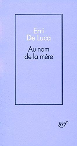 """<a href=""""/node/3150"""">Au nom de la mère</a>"""