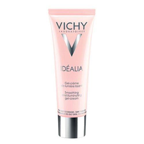 Vichy Idéalia Fresh Crema Gel Di Luce Levigante 50 ml