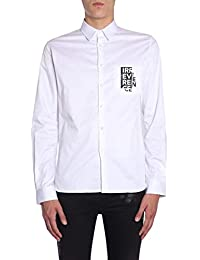 Suchergebnis auf Amazon.de für  Elvis Presley - Hemden   Tops, T ... cf73b28229