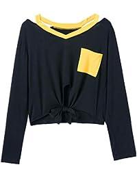 74e4898b81 Amazon.it: E-S-P - Donna: Abbigliamento