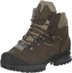 Hanwag Tatra Bunion GTX W chaussures trekking marron beige