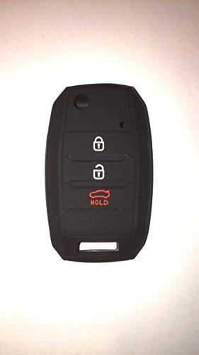 car-silicone-flip-folding-key-cover-fit-kia-rio-sportage-2015-ceed-sorento-cerato-k2-k3-k4-k5-silico