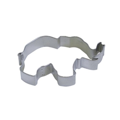 kleid-my-cupcake-dmc41cc1088-ausstechform-elefant-127-cm