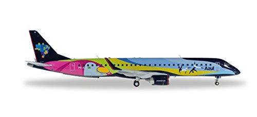 herpa-557771-azul-brazilian-airlines-embraer-e195-miniaturfahrzeuge