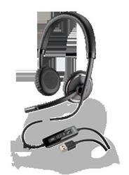 blackwire-c520-m-usb-binaural-moc