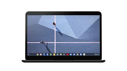 "Pixelbook Go 13.3"" FHD Laptop (Core m3, 8GB RAM, 64GB SSD)"