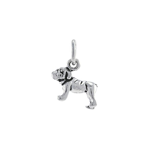 thecharmworks-sterling-silver-small-bull-dog-charm