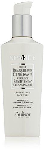 Guinot Newhite Perfetto Brightening Cleansing Oil 200 ml