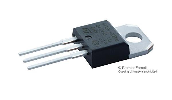 Pneumatik los conectores o enchufesprecisamente8mmpuaire comprimido CI