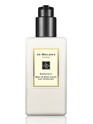 jo-malone-grapefruit-body-hand-lotion-with-pump-250ml