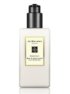 jo-malone-grapefruit-body-hand-wash-with-pump-250ml-85oz-by-jo-malone