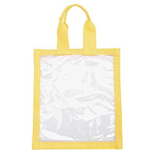 Mitlfuny handbemalte Ledertasche, Schultertasche, Geschenk, Handgefertigte Tasche,Frauen transparente Umhängetasche Kinder transparente Handtasche Aufbewahrungstasche Prada Sling