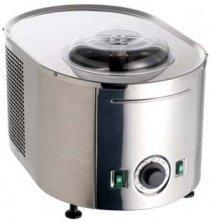 Musso Lussino 4080 Table Top Piccolo Ice cream Making Machine