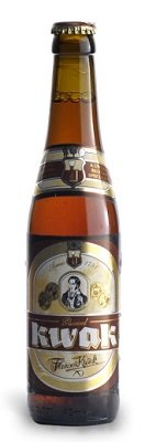 kwak-33cl-bosteels-brouwerij