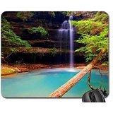 shangri-la-falls-winston-county-mouse-pad-mousepad-waterfalls-mouse-pad