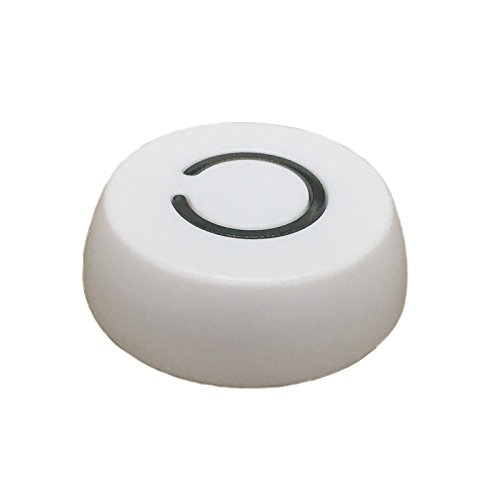 JINOU Bluetooth BLE 5 0 Programmable Beacon/iBeacon/Eddystone with nRF52810  Chip, For Android and iOS
