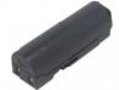 MicroBattery 3.7 V 660 mAh d. grey – Batterie/Pile rechargeable Li-ion de lithium, gris, KonicaMinolta)