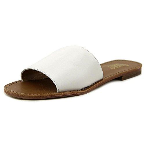 franco-sarto-merian-women-us-6-white-sandals