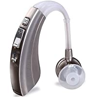 Factory OEM Ohrenpflege VHP-220 For Herren Und Damen Ministil/Ergonomisches Design/Licht Und Bequem preisvergleich bei billige-tabletten.eu
