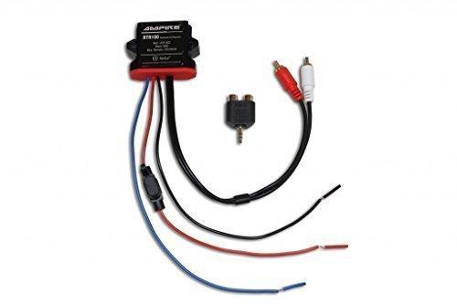 A2DP-Bluetooth-Receiver-Ampire-BTR100