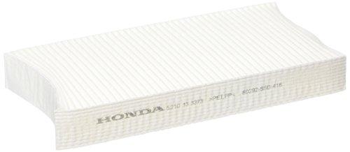 Original Honda 80292-s5d-a01Filter Element
