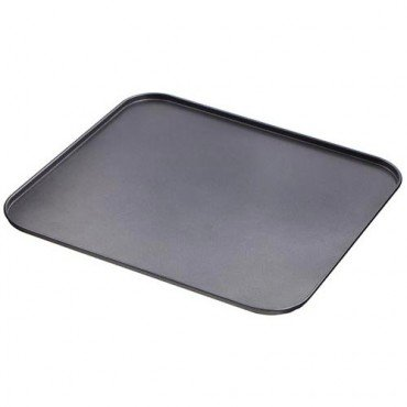 ssb-rettangolare-teglia-da-forno-antiaderente-30-cm-x-275-cm