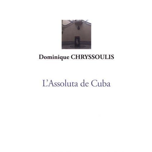 L'Assoluta de Cuba